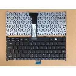 Keyboard Acer Aspire V5-121 V5-122 V5-171 V5-132 E3-111 E3-112 E11-111