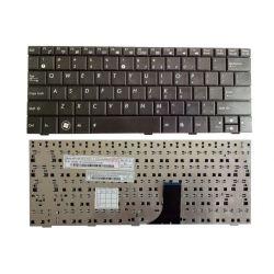 Keyboard ASUS Eee PC 1001, 1005