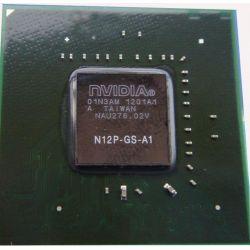 N12P-GS-A1