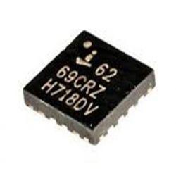 ISL 6269 CRZ
