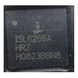 ISL 6266A