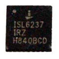 ISL 62371